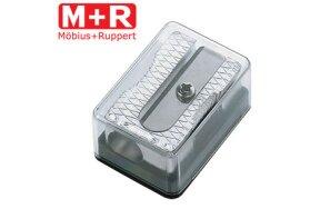 METAL SHARPENER M+R